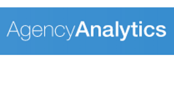 agency analytics review