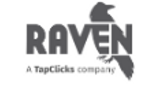 raven tools review