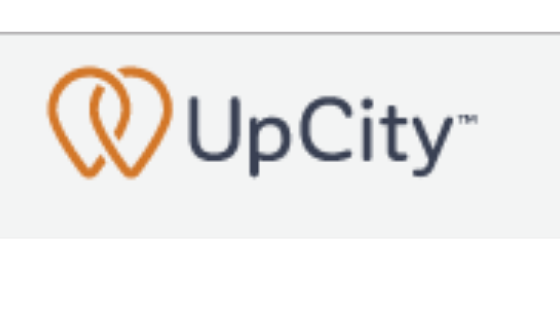 What is UpCity?