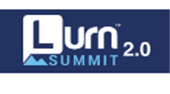 Lurn Summit 2.0 review