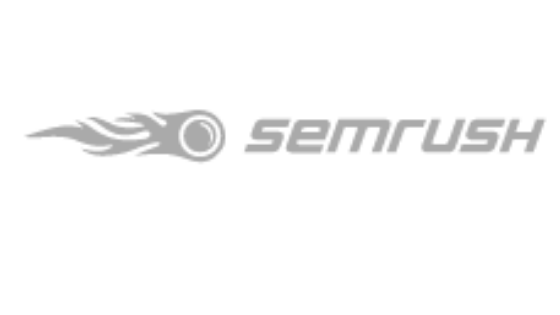 What is SEMrush review