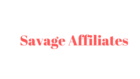 What is Savage Affiliates about?