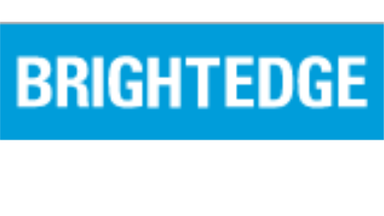 BrightEdge review