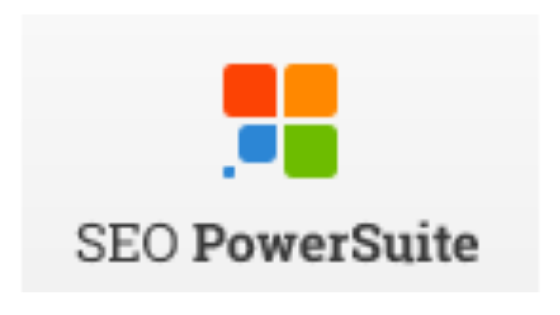What is SEO Powersuite