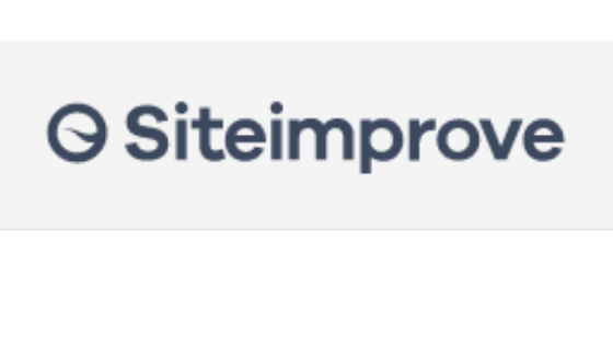 Siteimprove review