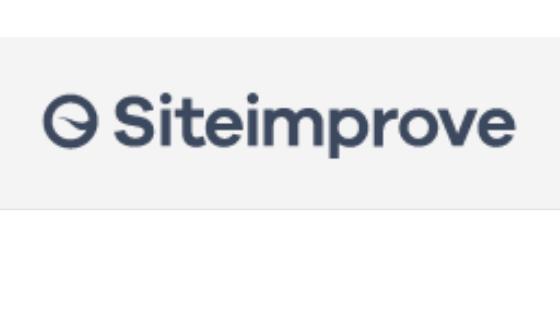 Siteimprove review