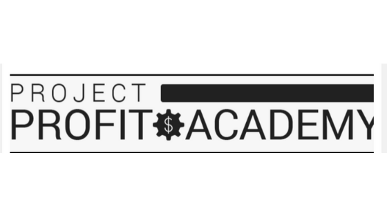What Project Profit Academy is