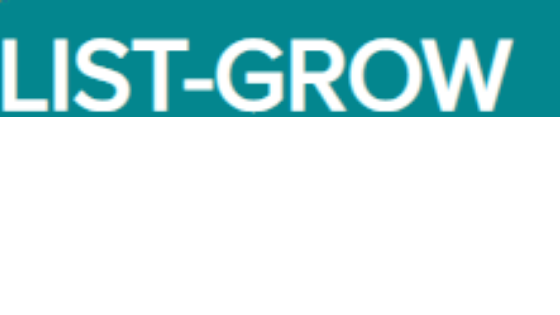 What is List Grow?