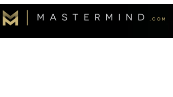 What is Masterminds.com?