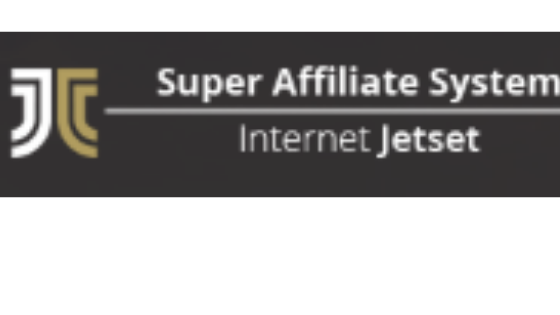 What is the Super System Affiliate about?