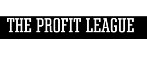 Is Profit League a scam?