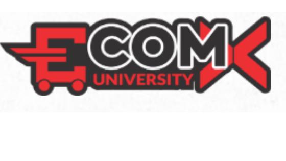 Ecom X University Review