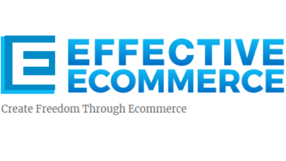 Effective Ecommerce Review