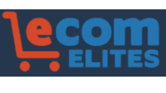 What is Ecom Elites?