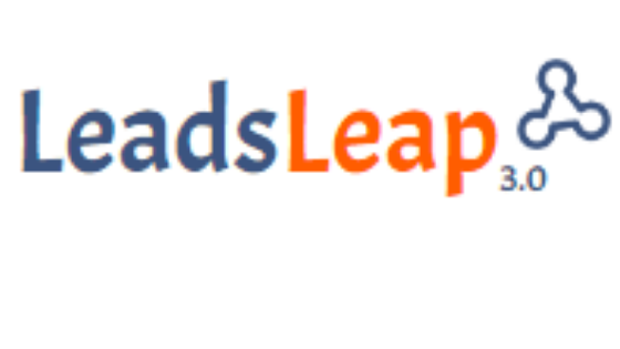 Leadsleap reviews
