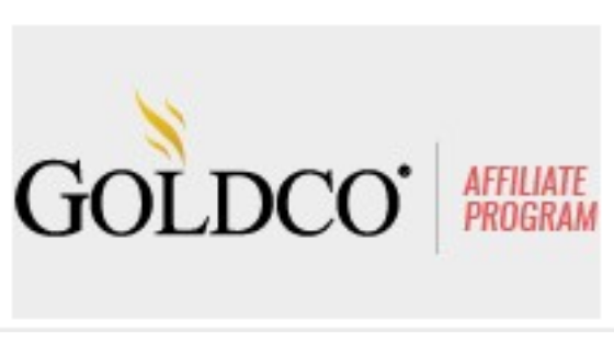 GOLDCO Affiliate Program Review