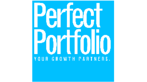 perfect portfolio LLC review