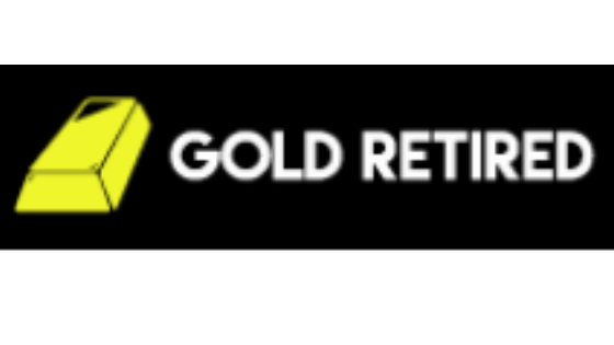 What is Gold Retired?