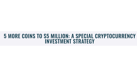 5 coins to 5 million review