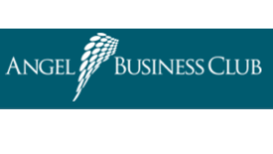 What is Angel Business Club