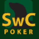 What is SWC Poker?