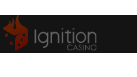 What is Ignition Casino?