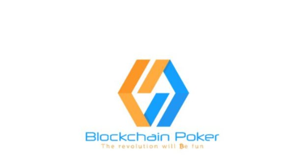 What is BlockChain Poker?