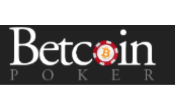 What is Betcoin Poker?