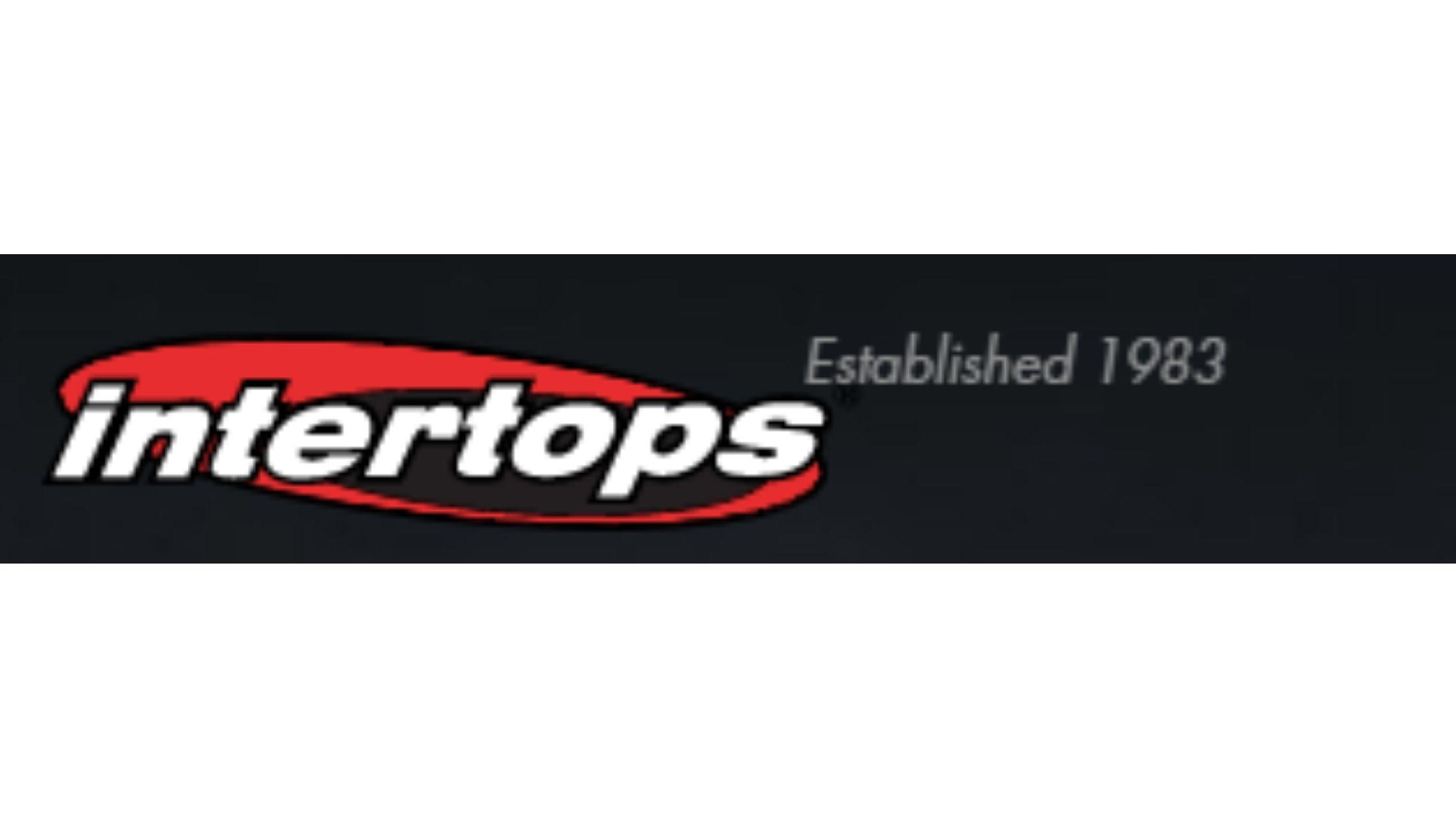 Intertops Withdrawal