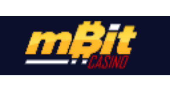What is mBit Casino?