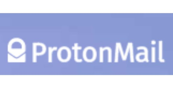 What is ProtonMail?