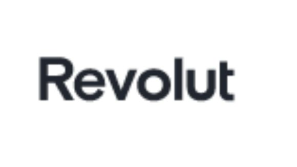 What is Revolut.com?