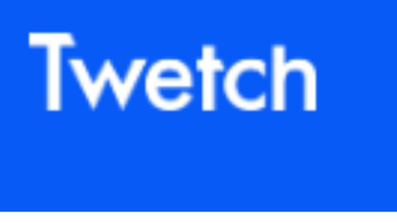 What is Twetch?
