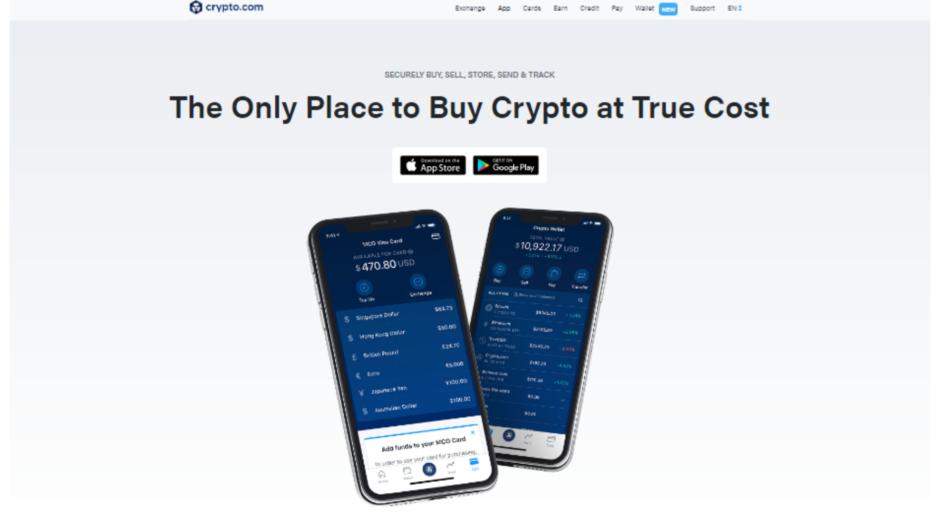 is crypto.com a scam