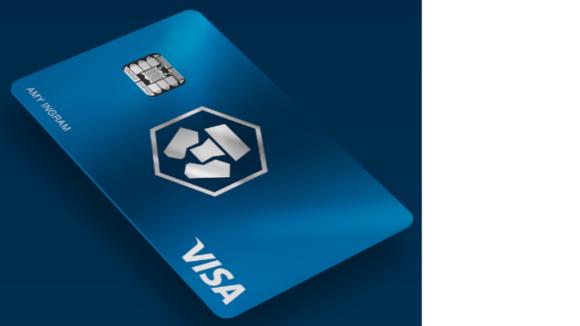 bitcoin atm card