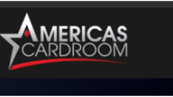 What is Americas Cardroom?