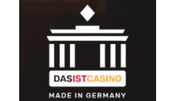 What is Dasist Casino?