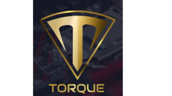What is Torque Crypto?