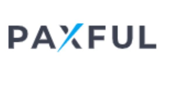 What is Paxful?