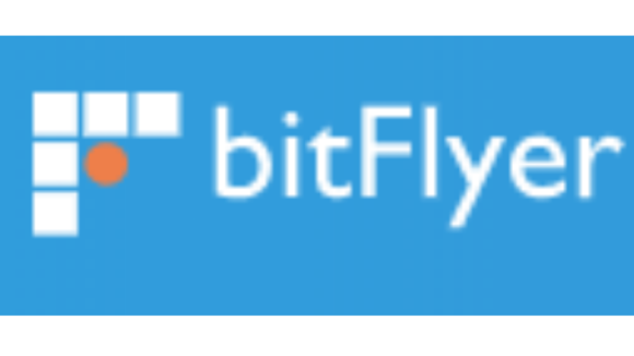 Is bitFlyer legit?