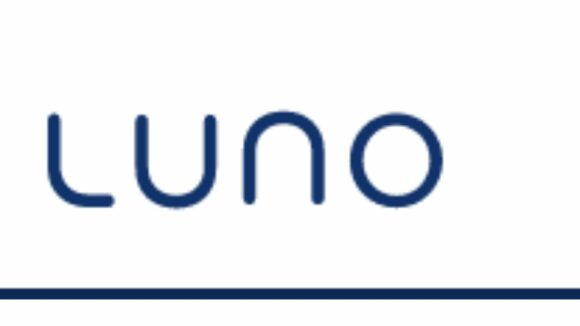 what is luno.com?