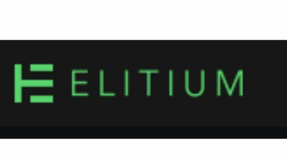 What is Elitium?