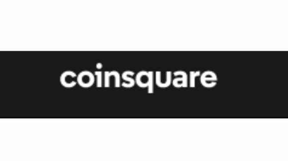 Is CoinSquare Legit?