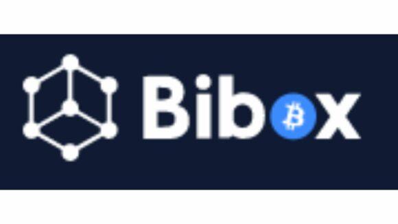 What is Bibox Exchange?