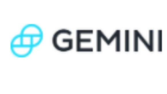 What is Gemini.com?
