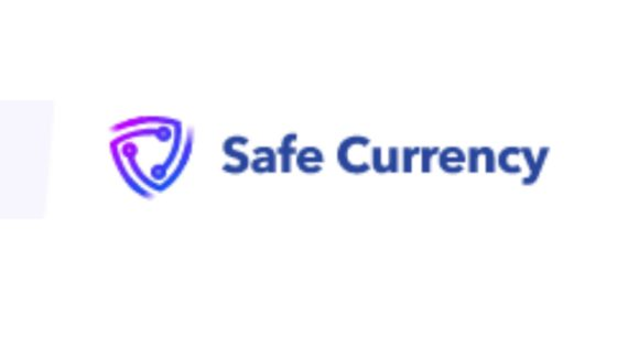 What is Safe Currency?