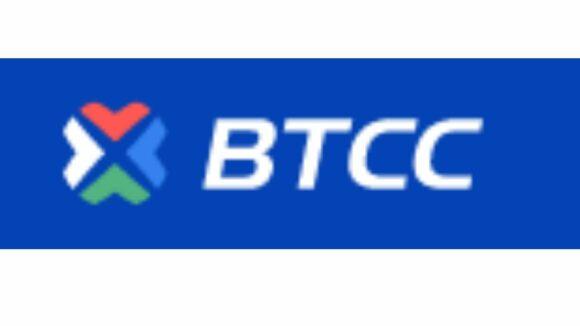 What is btcc.com?