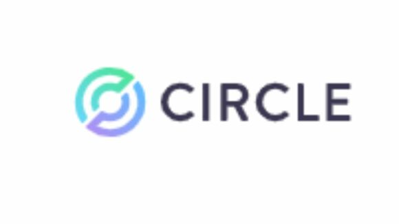 What is Circle Bitcoin?