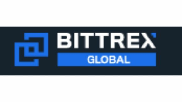 What is Bittrex.com?