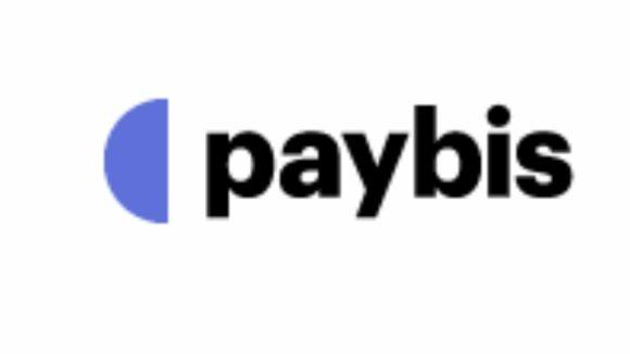 Is Paybis Legit?